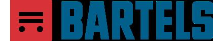Karl H. Bartels GmbH Online Shop